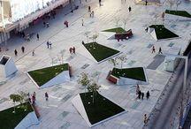 impermeabilizacion green roofs