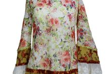 {Ivy Jane Spring 2015} / Ivy Jane Spring Collection for 2015
