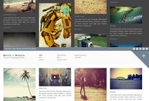 Design: App / Web / Digital design