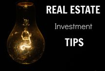 Real Estate Queries / Tips and tricks for home owners, real estate investors and prospective buyers.