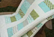 diy fabric home decor
