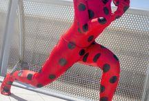 miraculous ladygug
