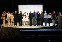 Giovanna d'Arco / Festival Verdi 2016: http://www.teatroregioparma.it/Pagine/Default.aspx?idPagina=293