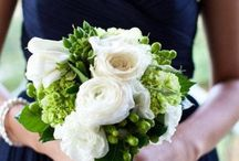 Wedding ideas