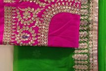 beautyful gotapti work