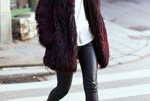 A bit of Fur!