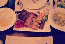 Shayan Restaurant