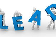 Marketing Online / Publicaciones de post sobre Marketing Online compartidas por los usuarios de Marketer TOP