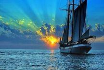 hajós