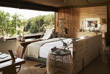 lodge designs