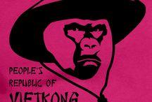Camisetas para monas / Pero que mona vas siempre #camisetas #tshirts #diseño #pongobongo