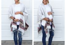 Schwangerschaft Outfits