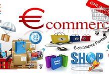Select the best E commerce Platform with us / Select the best E commerce Platform with us: we all focus on professional customized E:Commerce website design in addition to website development Solutions. http://goo.gl/qcAG4y/ #likes