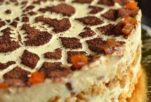 ciasta,ciasteczka,bułeczki