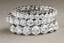 My Jewelry / by Dina