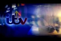 ITV idents