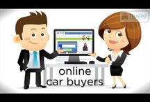 Buy My Car / This is all about how you can sell your car