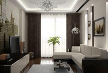 álomszoba