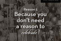 5 reasons you can't miss an EVEning at Aura. #AnEveningAtAura. / There's added reason to #celebrate every #Friday, as we are preparing to pamper all the #women in the city with a heady mix of #cocktails and music, served with our compliments. Join us, as we raise a toast to you Friday night!
