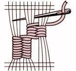 trucuri de tricotat / knitting tricks