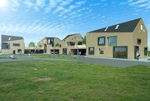 Van Stajpen Architecture / http://vanstajpen.foliohd.com/  https://www.facebook.com/Van-Stajpen-architecture-Adam-Lokaj%C3%AD%C4%8Dek-307531042679329/