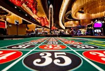 Online Gambling / PlayDoIt.com is proud to have you as one of our valuable customers and would like to welcome you to enjoy our games from the comfort of your living room, office, or whereever you might be. You can place bets online, 24 hours a day, on your favorite sport teams, play a few hands on our excellent casino tables, and/or spin the slots.