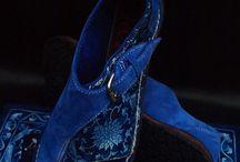 обувь рут