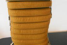 Windsor Dining Chair Cushions Range