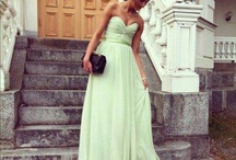 Dressed for succes ♥
