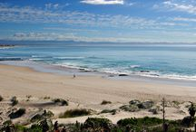 Eastern Cape / Images and articles about travelling in the Easter Cape of South Africa