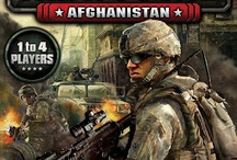 News Games / News Games, Review Games and Download Games