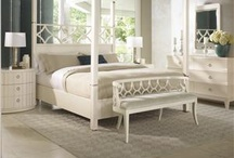 Future Bedroom Furniture / by Anna Anderson