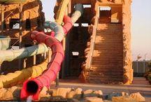 فندق تيرانا اكوابارك, شرم الشيخ بمصر / تقع فى خليج النبق على بُعد 5 كم من مطار شرم الشيخ، ويقع على بُعد 15 كم من خليج نعمة