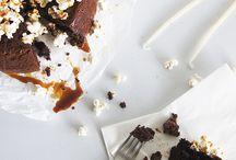 desserts//#1