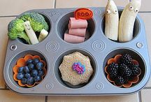 ideas for kids meals