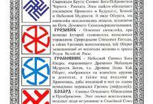 Slovanské motivy