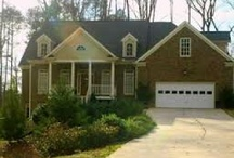 Rent To Own Homes In GA