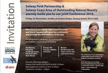Solway Firth Partnership