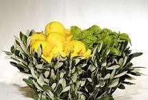 agrumi&fiori