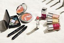 Nuova make up Collezione Dior / DIOR Tie Dye.