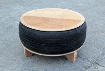 furniture brg bekas