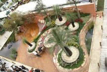 Garden Design / by Sweet Home Decorating