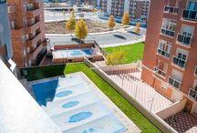 http://www.yo-doy.es/piso-en-Avila-es280856.html