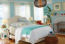 designs bedrooms