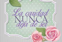 Sociedad de Socorro / Ayudas para fortalecer a las hermanas, mensajes, actividades y detalles para las hermanas / by Lili Valencia López