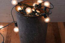 Lights & LED