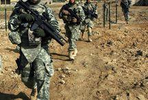 iraq háború