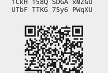 UberTip Bitcoin Wallet / The gratuity bitcoin wallet