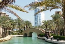 Dubai my obsession