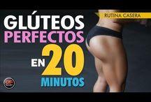 20λεπτα γυμναστικη